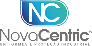 Nova Centric