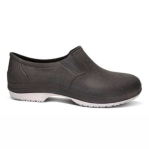 Sapato Poliuretano